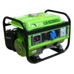 Generator de curent G-EC1200-LASCULE