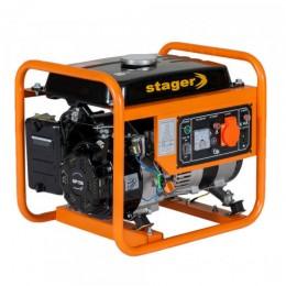Generator de curent GG 1356