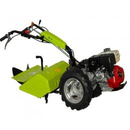 Motocultor GRILLO G85D
