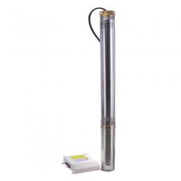 Pompa submersibila WK3600-85/3