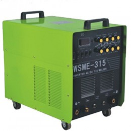 Aparat de sudura PROWELD WSME-315 (400V) - lascule.ro
