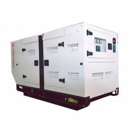 Generator de curent TIDE POWER TC30C-T cu automatizare - lascule.ro