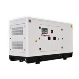 Generator de curent TIDE POWER TC70C - lascule.ro
