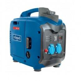 Generator de curent SCHEPPACH SG 2000