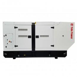 Generator de curent TIDE POWER TC113C-T cu automatizare - lascule.ro