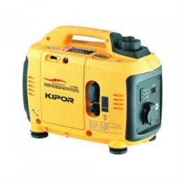 Generator de curent KIPOR IG 770 - LASCULE.RO