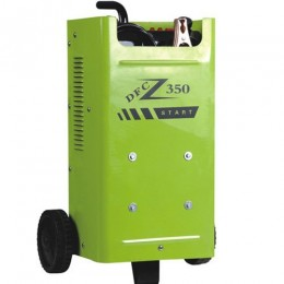 ROBOT PORNIRE PROWELD DFC-350 - lascule.ro
