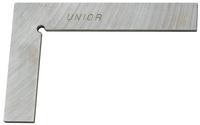 1260/7 Echer indr.simplu 125 mm