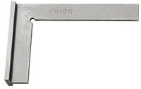 1262/5A Echer indr.zidar cu talpa 125 mm