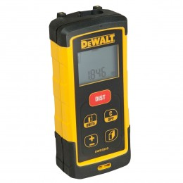 Telemetru cu laser DEWALT DW03050 - lascule.ro