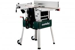 MASINA RINDELUIT METABO HC 260 C/2.8 DNB