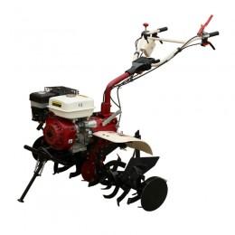 Motocultor MS 9500 CF