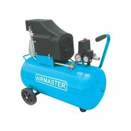 Compresor cu piston AIRMASTER AIR2SHU850