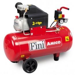 Compresor cu piston FINI AMICO50/2400