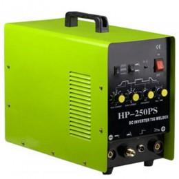 Aparat de sudura PROWELD HP-250PS - lascule.ro