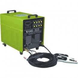 Aparat de sudura PROWELD WSME-250 (400V) - lascule.ro