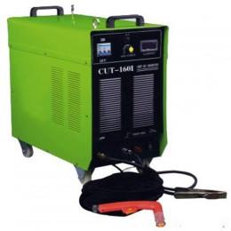 Aparat de taiere cu plasma PROWELD CUT-160I (400V) - lascule.rO