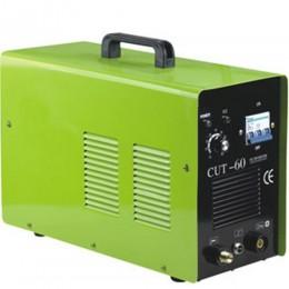 Aparat de taiere cu plasma PROWELD CUT-60 (400V) - lascule.rO