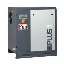 Compresor de aer cu surub FINI PLUS11-08-LASCULE.RO