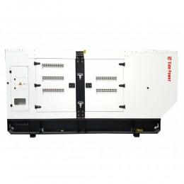 Generator de curent TIDE POWER 250C-T cu automatizare - lascule.ro