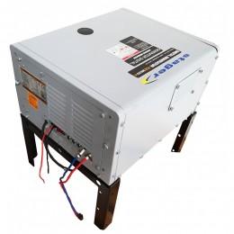 Generator de curent YGE3500Vi, invertor, benzina