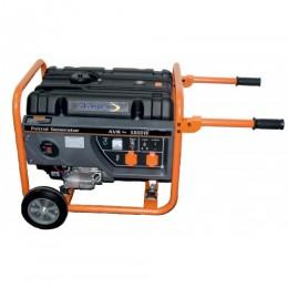 Generator de curent GG 7300EW