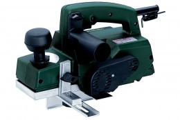 RINDEA ELECTRICA METABO HO0882