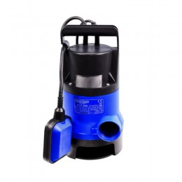 Pompa submersibila WASSERKONIG WK250