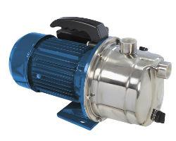 Pompa automorsanta de gradina WKX3000 - lascule.ro